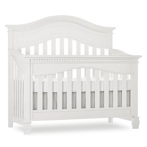 cribs on sale: nursery furniture online | kids furniture stores ...
