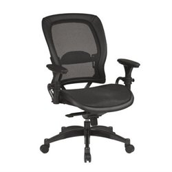 Scranton and Co Ergonomic Office Chair