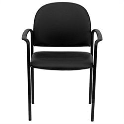 MER-1133 Side Stacking Guest Chair