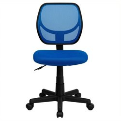 MER-1133 Mid-Back Mesh Task and Computer Office Chair