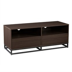 Atlin Designs TV Stand in Burnt Oak