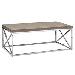 Merch-1188 Atlin Designs Coffee Table-AD