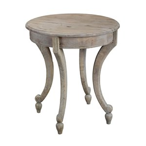Burnham Home Designs Accent Table-SH7