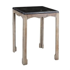 Burnham Home Designs Accent Table-SH8