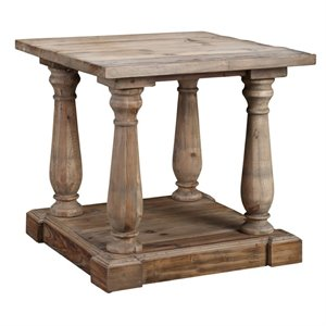 Burnham Home Designs Accent Table-SH9