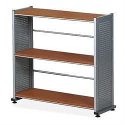 Mayline Eastwinds Accent Shelving