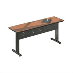 Mayline Meeting Plus Conferenece Training Table with High Pressure Top