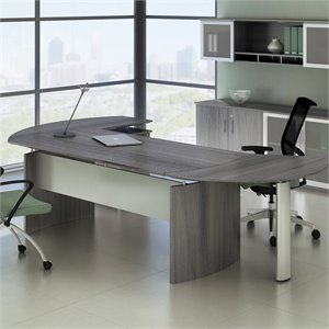 Mayline Medina Series - Office Suite 1
