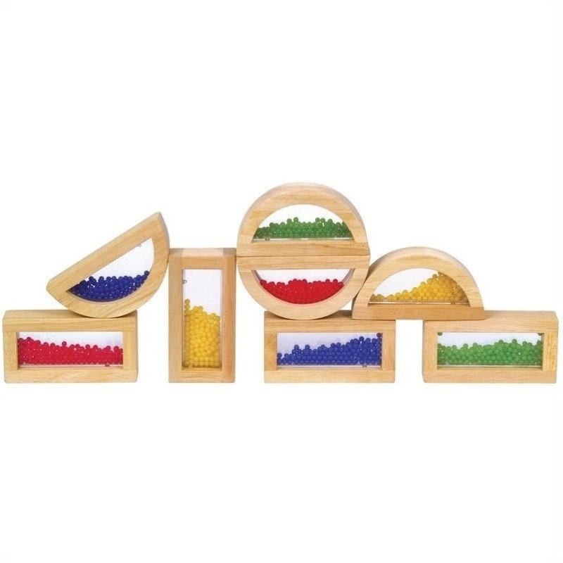 Toy Building Set for Kids