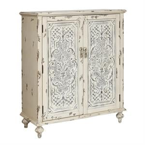 Accent Cabinets Buy Living Room Accent Chests Consoles