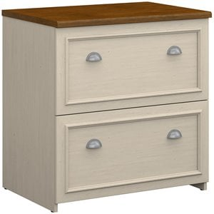 Fairview Lateral File Cabinet