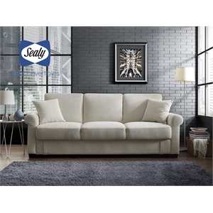 Convertible Sofas Cymax Stores