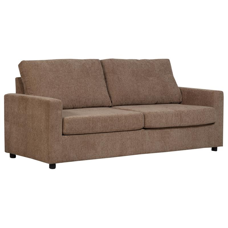 Cindy Memory Foam Sleeper Sofa Twin