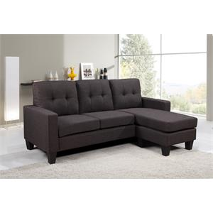Sectionals Sofas On Stylish
