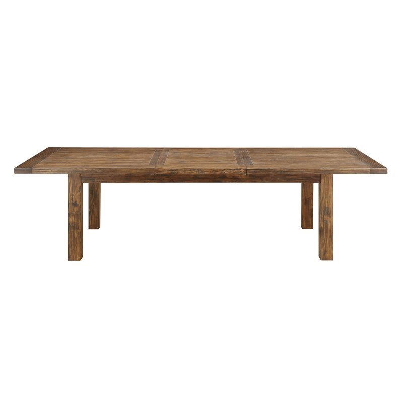 Chambers Creek Extendable Dining Table