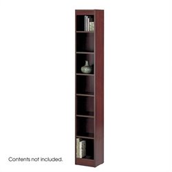 Safco WorkSpace Seven Shelf 12