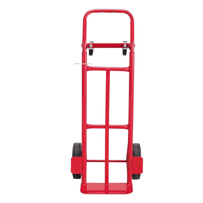 Convertible Heavy Duty Hand Truck 4086r