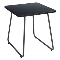 Safco End Table 5090