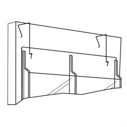 Safco Display Wire Hanger