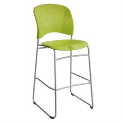 Safco Products Reve Bar Stool