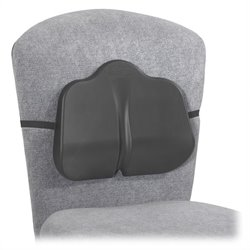 Low Profile Backrest (Set of 5)