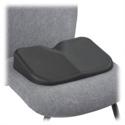 Seat Cushion (Set of 5)