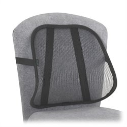 Mesh Backrest (Set of 5)
