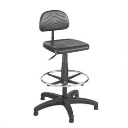 Safco Task Master Economy Workbench Chair