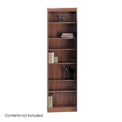 Safco WorkSpace Seven Shelf 24