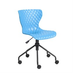 Daly Office Chair