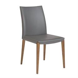 Maricella Dining Chair