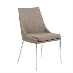 Tarnana Dining Chair