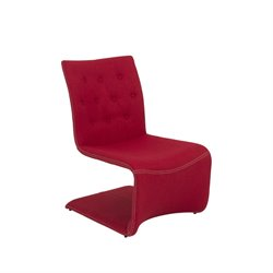 Ville Lounge Chair 38641