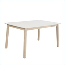 Eurostyle Montana Ext. Dining Table 71