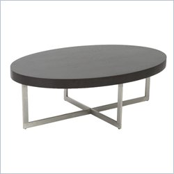 Eurostyle Oliver Coffee Table 48