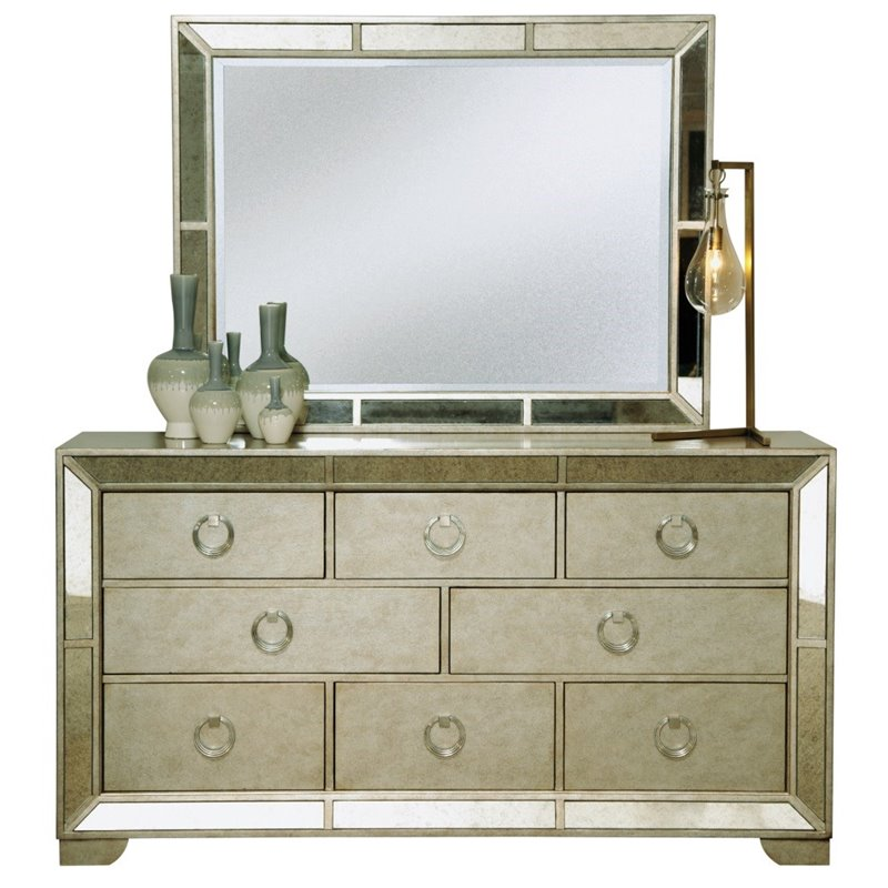 mirror product lake dresser drawer house details white stone with or