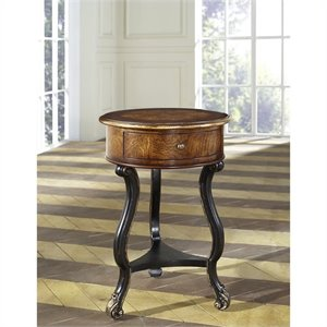 Pulaski Accents Accent Table in Latham