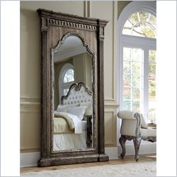 Pulaski Accentrics Home Revenna Floor Mirror