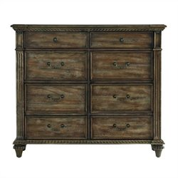 Pulaski Arabella Chest