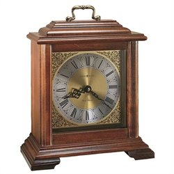 Howard Miller Medford Quartz Mantel Clock
