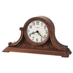 Howard Miller Anthony Quartz Mantel Clock
