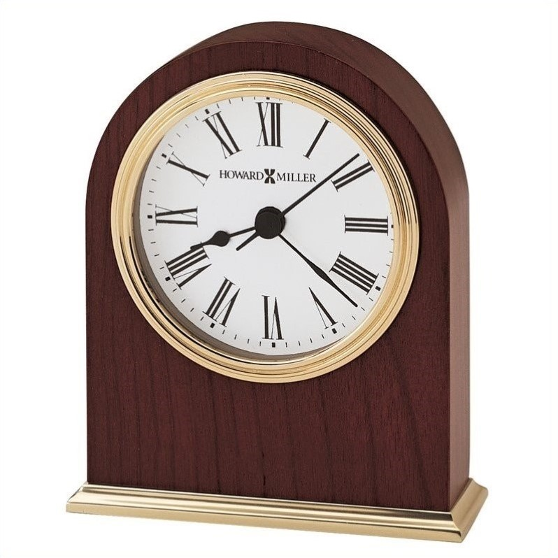 Craven Table Top Clock
