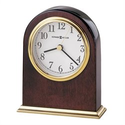 Howard Miller Monroe Table Top Clock
