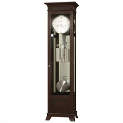 Howard Miller Kristyn Pendulum Floor Clock