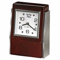 Howard Miller Haddington Table Clock