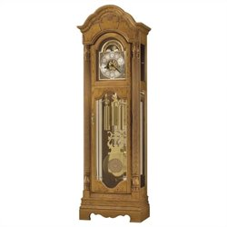 Howard Miller Kinsley Floor Clock