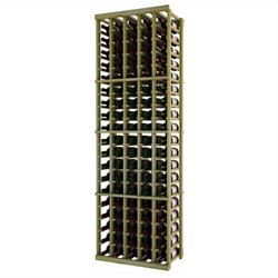 Wine Cellar Innovations Designer Series 72