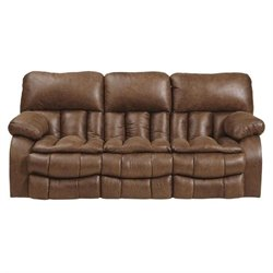 Madden Sofa in Canyon