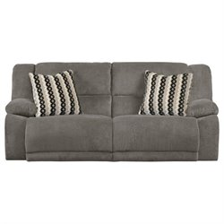 Hammond Sofa in Granite