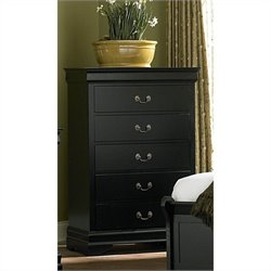 Trent Home Marianne Chest